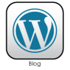 Alex Gaskins on WordPress